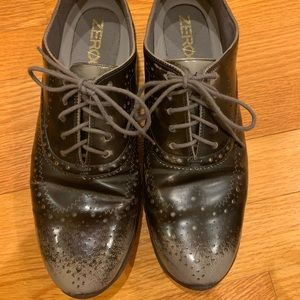 Cole Haan woman's shoes